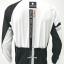 เสื้อปั่นจักรยานแขนยาวโปรทีม : SP161080 thumbnail 3