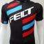 เสื้อปั่นจักรยานแขนสั้นโปรทีม : SP170090 thumbnail 1