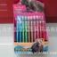 ดินสอเปลี่ยนไส้ คละลาย 140 บาท/แพค 50 ชิ้น/กล่อง thumbnail 6