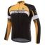 เสื้อปั่นจักรยานแขนยาว Exclusive : EX171170 thumbnail 1