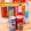 ปากกากระป๋องน้ำอัดลม ราคา 66 บาท/แพค 12 ชิ้น/แพค thumbnail 1