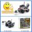 ตัวต่อ LEGO รถถัง 168 บาท/ 12ชิ้น thumbnail 7