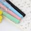 ปากกาตัวกระต่ายด้ามหลากสี 108บาท/โหล 12ชิ้น/โหล thumbnail 9