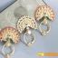 แหวนเพชรติดมือถือ คละลาย ราคา 168บาท 12 ชิ้น/โหล thumbnail 3