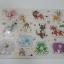 จิ๊กซอว์ไม้หมุด รูปสัตว์ต่างๆ มีพื้นหลัง ขนาด 30X20 เซนติเมตร thumbnail 4