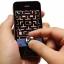 Mini JoyStick มินิจอยสติ๊ก จอยเกมมือถือแบบคันโยก ใช้ได้กับมือถือทุกรุ่น ราคา 168 บาท / 12ชิ้น thumbnail 4