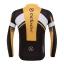 เสื้อปั่นจักรยานแขนยาว Exclusive : EX171170 thumbnail 2