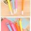 ปากกาหอยทาก ราคา 96 บาท/แพค 12 ชิ้น/แพค thumbnail 4