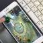 Mini JoyStick มินิจอยสติ๊ก จอยเกมมือถือแบบคันโยก ใช้ได้กับมือถือทุกรุ่น ราคา 168 บาท / 12ชิ้น thumbnail 7