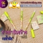 ปากกาห้อยป้าย ลบได้ (เจลน้ำเงิน) 96 บาท/โหล 12ชิ้น/โหล thumbnail 4