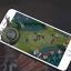 Mini JoyStick มินิจอยสติ๊ก จอยเกมมือถือ หนึ่งกล่องมี 2 ชิ้น (R/L) ใช้ได้กับมือถือทุกรุ่น ราคา 168 บาท / 12ชิ้น thumbnail 8