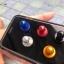 Mini JoyStick มินิจอยสติ๊ก จอยเกมมือถือแบบคันโยก ใช้ได้กับมือถือทุกรุ่น ราคา 168 บาท / 12ชิ้น thumbnail 8