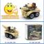 ตัวต่อ LEGO รถถัง 168 บาท/ 12ชิ้น thumbnail 4