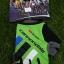 ถุงมือปั่นจักรยานโปรทีม Cannondale: GP150050 thumbnail 1