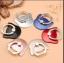 แหวนหูแมว คละลาย ราคา 162 บาท 12 ชิ้น/โหล thumbnail 1