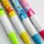 ดินสอ 2 M ลายการ์ตูน 216บาท/แพค 48ด้าม/กล่อง thumbnail 4