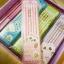 ดินสอ HB นกฮูก 36บาท/แพค 12ชิ้น/แพค thumbnail 2