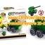 ตัวต่อ LEGO ยานยนต์ 140 บาท/ 10ชิ้น thumbnail 2