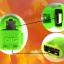 OTG สาย USB ต่อ Flashdrive ต่อกับ Smartphone เสียบได้ทุกอุปกรณ์ (เเอนดรอย) 162บาท/โหล thumbnail 3