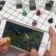 Mini JoyStick มินิจอยสติ๊ก จอยเกมมือถือแบบคันโยก ใช้ได้กับมือถือทุกรุ่น ราคา 168 บาท / 12ชิ้น thumbnail 3