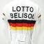 เสื้อปั่นจักรยานแขนสั้นโปรทีม : SP160430 thumbnail 3