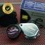 กล้องส่องพระ Nikon ULTRAHD 4k FullHD 10x สีเงินโครเมี่ยม thumbnail 1