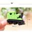 ยางลบรถไฟ 216บาท/แพค 36ชิ้น/แพค thumbnail 8
