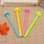 ปากกาหัวร่ม(เจลน้ำเงิน) 96 บาท/โหล 12ชิ้น/โหล thumbnail 2