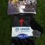 ถุงมือปั่นจักรยานโปรทีม Quick Step : GP150090 thumbnail 1