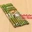 ดินสอ HB ลาย เบ็นเท็น 230บาท/แพค 72ชิ้น/กล่อง thumbnail 2