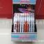 ดินสอเปลี่ยนไส้ คละลาย 140 บาท/แพค 50 ชิ้น/กล่อง thumbnail 8