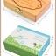 กล่องเก็บฟันน้ำนม BABY TOOTH BOX ลายฟันน้อยน่ารัก (รุ่นใหม่ มีจำนวนกัด) 200บาท thumbnail 5