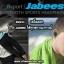 หูฟังออกกำลังกาย กันน้ำ Jabees BSport 1 ชิ้น/ 1299บาท thumbnail 10