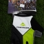 ถุงมือปั่นจักรยานโปรทีม MERIDA : GP150120 thumbnail 1