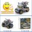ตัวต่อ LEGO รถถัง 168 บาท/ 12ชิ้น thumbnail 11