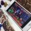 Mini JoyStick มินิจอยสติ๊ก จอยเกมมือถือแบบคันโยก ใช้ได้กับมือถือทุกรุ่น ราคา 168 บาท / 12ชิ้น thumbnail 2