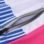 เสื้อปั่นจักรยานผู้หญิงแขนสั้น Exclusive : EX172350 thumbnail 10