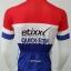 เสื้อปั่นจักรยานแขนสั้นโปรทีม : SP170020 thumbnail 3