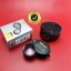 กล้องส่องพระ NikonFullHD 10x18mm สีดำ thumbnail 2