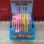ดินสอเปลี่ยนไส้ คละลาย 140 บาท/แพค 50 ชิ้น/กล่อง thumbnail 1