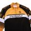 เสื้อปั่นจักรยานแขนยาว Exclusive : EX171170 thumbnail 3