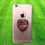 แหวนทีมฟุตบอลติดมือถือ คละลาย ราคา 168 บาท / 12ชิ้น thumbnail 3
