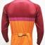 เสื้อปั่นจักรยานแขนยาวโปรทีม : SP161120 thumbnail 3