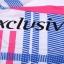 เสื้อปั่นจักรยานผู้หญิงแขนสั้น Exclusive : EX172350 thumbnail 4