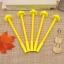 ปากกาหัวร่ม(เจลน้ำเงิน) 96 บาท/โหล 12ชิ้น/โหล thumbnail 8