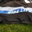 ชุดปั่นจักรยานสั้นปลายแขนและขาแบบเลเซอร์คัต Anti-Slip : XP170020 thumbnail 9