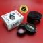 กล้องส่องพระ Canon10x18mm FullHD สีดำ thumbnail 2