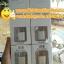 หัวชาร์จ iPhone ราคา 168 บาท / 12 ชิ้น thumbnail 2