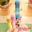 ปากกา 10 สี 144บาท/แพค 12ชิ้น/แพค thumbnail 8