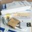 สายชาร์จ ซัมซุง แบบกล่องขาว ราคา 156บาท/12ชิ้น thumbnail 2